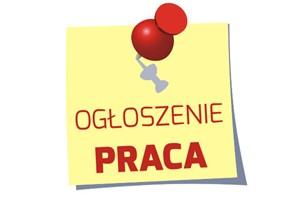 Dodatkowa lub stała praca w domu - Praca dla każdego - Oferta pracy z  UslugiWarszawa.pl